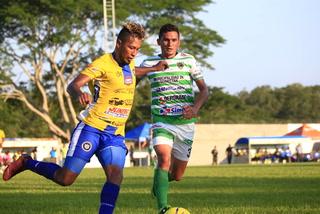 Liga de Ascenso: San Juan derrota al Victoria y da un paso firme hacia las semifinales