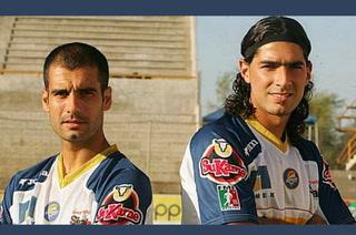Abreu cuenta cómo convencieron a Pep Guardiola para que llegara a Dorados de México