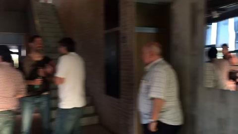 Cómo es por dentro el hotel que el Loco Bielsa le donó a Newells