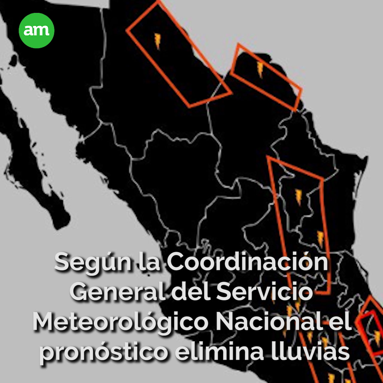 Video: Guanajuato se sofoca