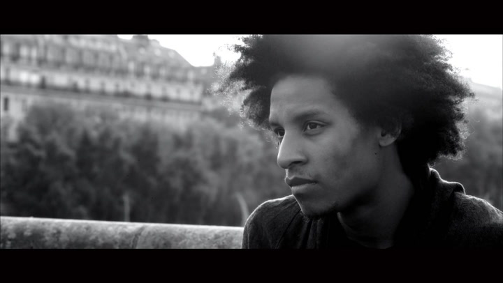You Don't Know Me: Les Twins Video Premiere