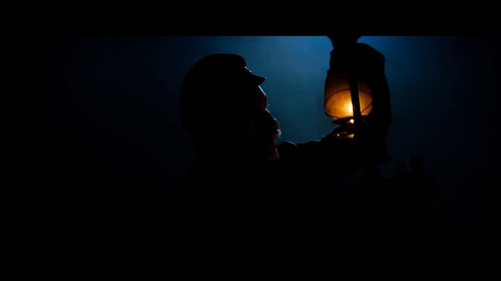 Trailer (US)