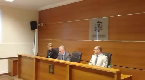 Dictaron la prisión perpetua para Leo Ochoa, por el crimen de Noelia Muchiutti