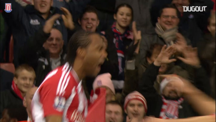 Cameron Jerome finishes off great team move against Wigan