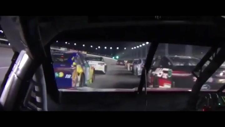 La NASCAR inaugura este domingo su era 'post-coronavirus'