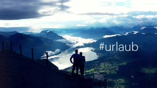 Thumbnail von KroneTV | Topdestinations 2021 - Schweiz Teaser