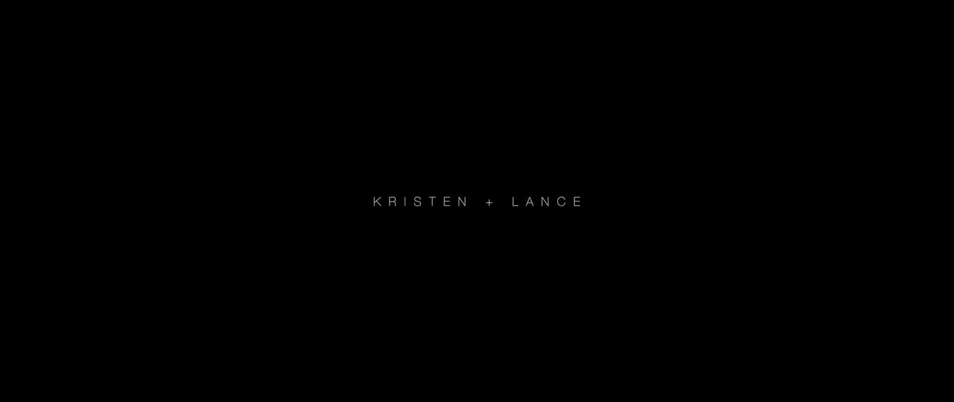 Kristen + Lance   Morrisburg, Canada   A Barn