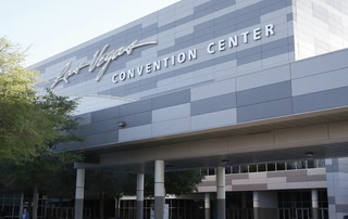 Convention CEO wanted to be paid for time off