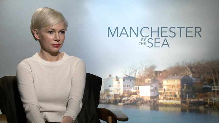 'Manchester by the Sea' Cast on Film's Most Challenging Scenes