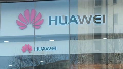 China llama a embajadores por arresto de directora de Huawei