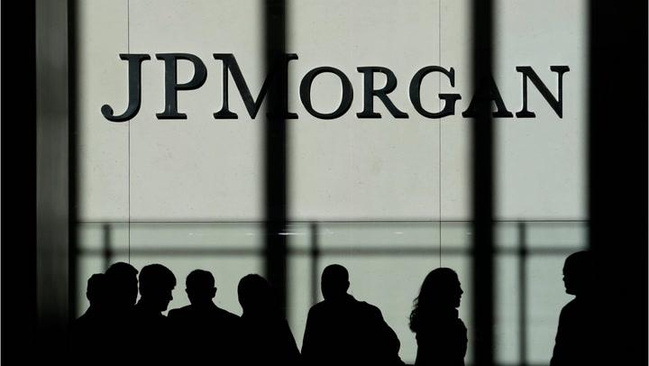 JPMorgan Uses Tech To Avoid Sketch YouTube Videos