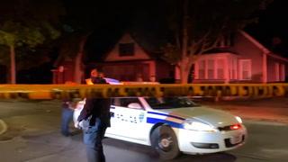 Dos muertos y 14 heridos en tiroteo en una fiesta en Estados Unidos