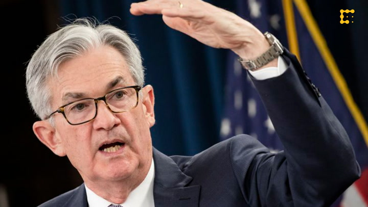 Fed Chair Jerome Powell Emphasizes Caution in CBDC Remarks