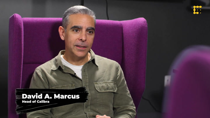 CoinDesk's Most Influential 2019: An In-Depth Interview With David Marcus Part II