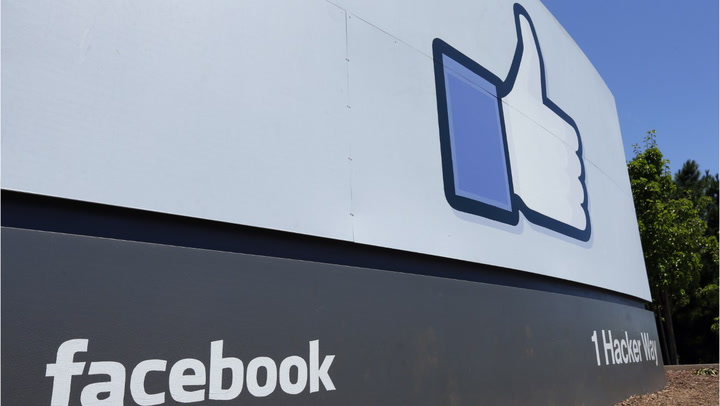 Facebook To Introduce New Feature