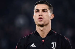 Cristiano Ronaldo se marcharía de la Juventus si no gana la Champions, según el Chiringuito