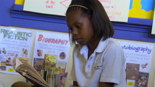Guided Reading with Jenna: Classroom Management