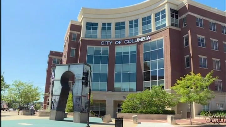 Columbia City Council to vote on 2021 budget at Monday meeting
