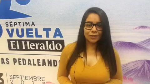 Resumen de Noticias con Pamela Pino: Políticos hondureños no justificaron 200 millones de lempiras