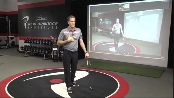 Introduction to the TPI Philosophy