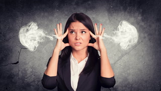 4 Things Buyers Do That Real Estate Agents Hate