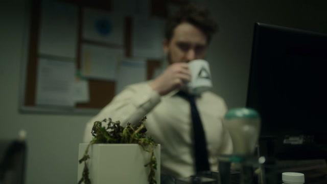 Corporate - 1. bölüm