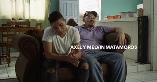 Banco Azteca presenta conmovedor testimonio en campaña Uniendo Familias