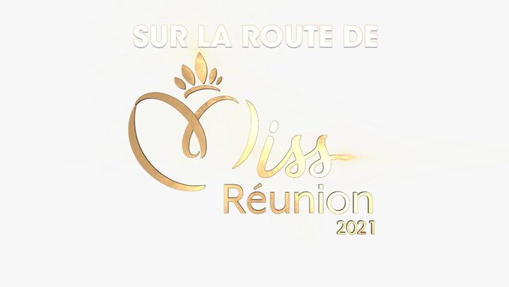 Replay Sur la route des miss - Lundi 21 Juin 2021