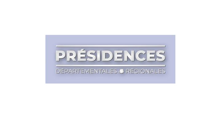 Replay Elections departementales 2021 - Jeudi 01 Juillet 2021