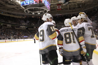 Players talk about waiting for the Western Conference Finals