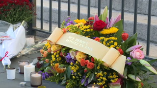 Una brasileña entre los muertos del ataque de Niza, Bolsonaro habla de