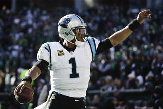 Sports Betting Spotlight: NFL Week 8
