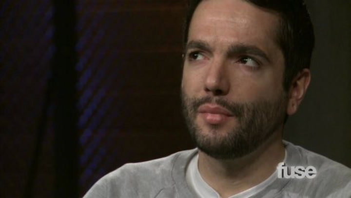 """Interviews: A Day To Remember on """"2nd Sucks"""" video, new music, Victory lawsuit"""