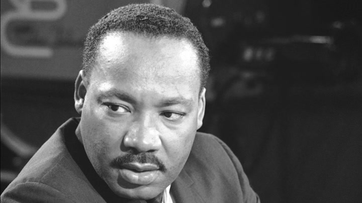 A Georgetown professor explains how Martin Luther King Jr. 'has been severely whitewashed' - Flipboard