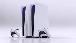 Lanzamiento de la PlayStation, un cara a cara con la Xbox para Navidad