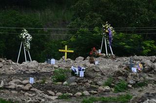 Honduras sobrepasa las 800 muertes por Covid-19 y los contagios no paran