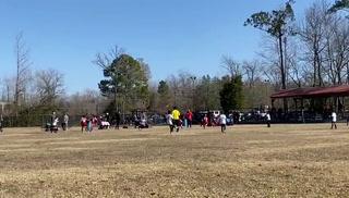 Boniek García comparte el debut de sus pequeños hijos en el fútbol