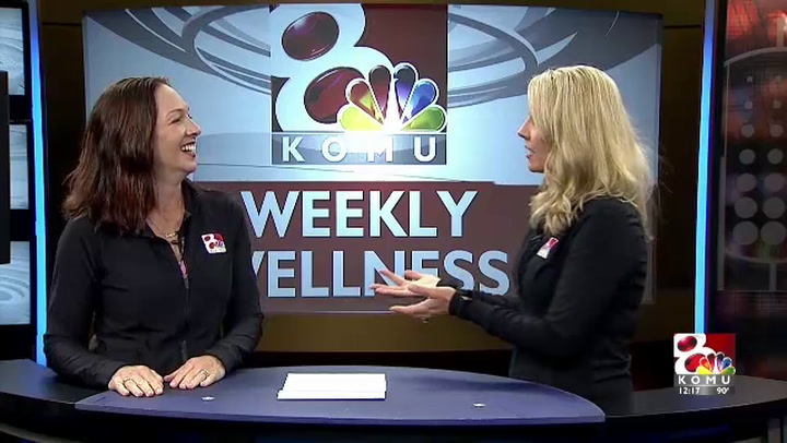 Weekly Wellness: Are Natural Sugars Different than Added Ones?