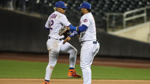 Can the Mets win the NL East? | What Are The Odds?
