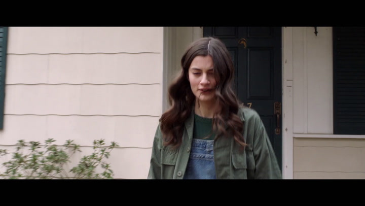 Bekijk hier de trailer van Ma