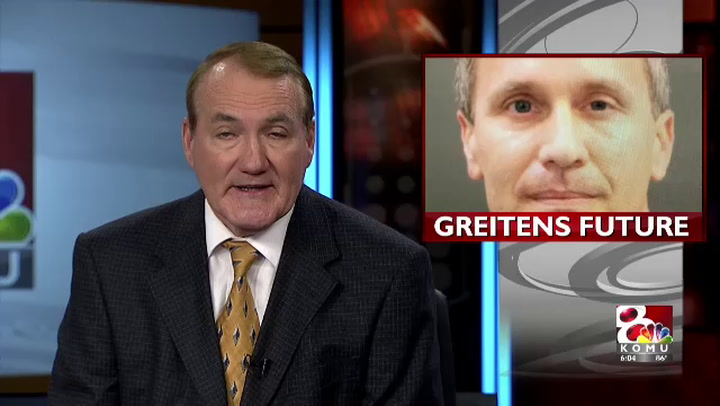 Greitens Next Steps