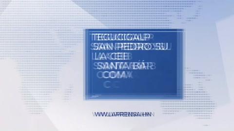 Noticiero LA PRENSA Televisión, edición completa del 4-10-2018. Celebran fallo a favor del TPS