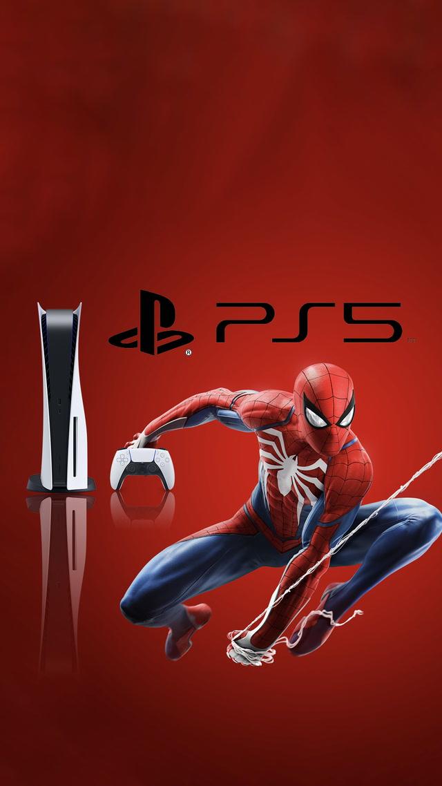 IGN - Üzerine çikolata dökmek isteyeceğiniz PS5