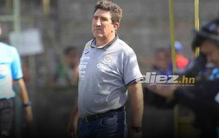 Héctor Vargas sobre su futuro: