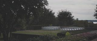 Amber + Joanne | Oxon Hill, Maryland | Oxon Hill Manor