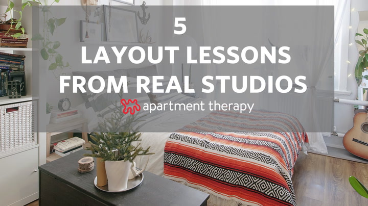 5 Layout Lessons From Real Studios