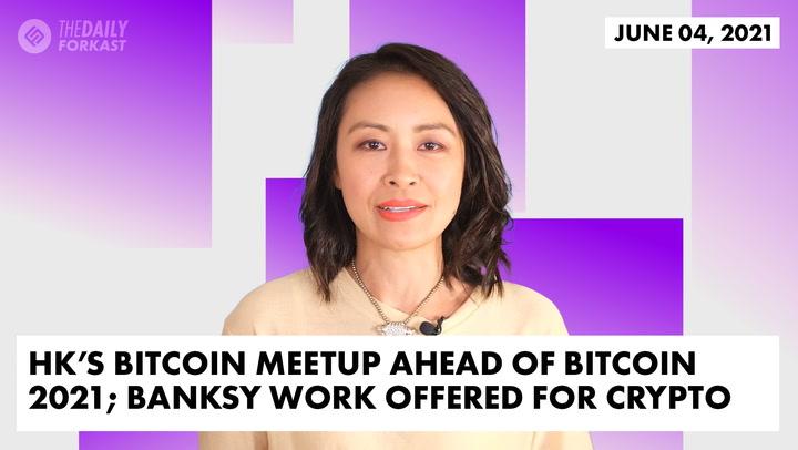 fondas paypal su bitcoin