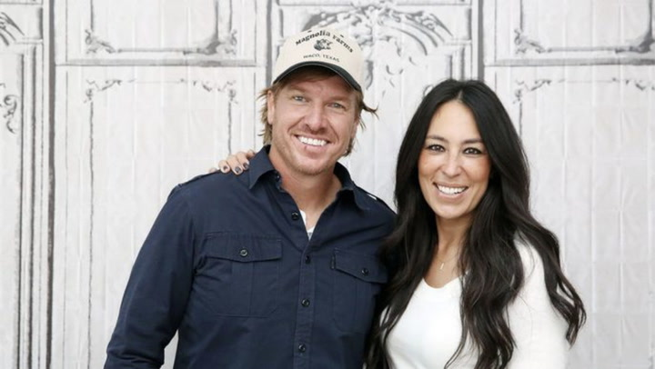 Sayonara, Shiplap: What's Next for Chip and Joanna Gaines After Their Hit HGTV Show Ends