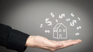Here's How Low You Can Go in Making an Offer on a Home