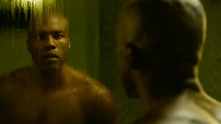 'The Matrix Resurrections' Teaser Trailer
